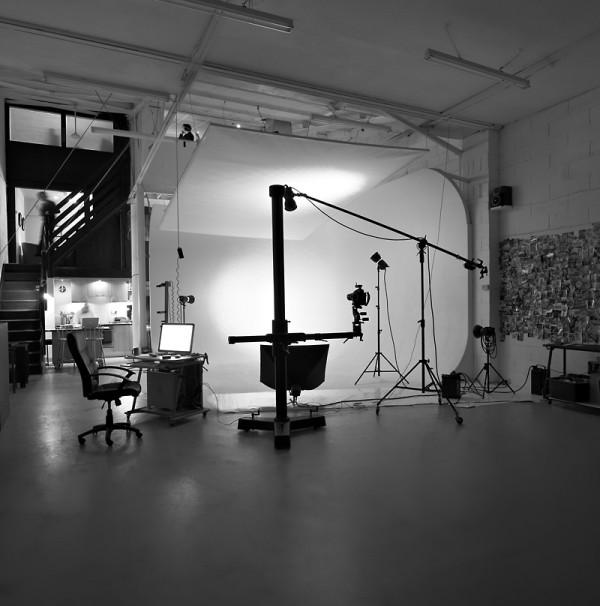BJP Photography Studio