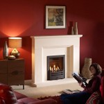 Roomsets for Capital Fireplaces