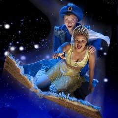 Aladdin-magic-carpet-spads