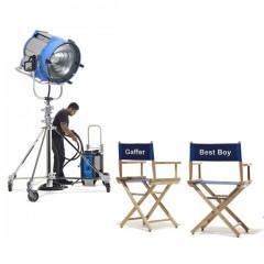 Arri-lighting-hire