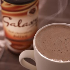 Galaxy-hot-chocolate-drink