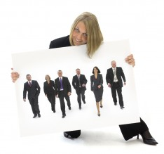 business-people-coved-studio