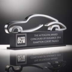 car-trophy