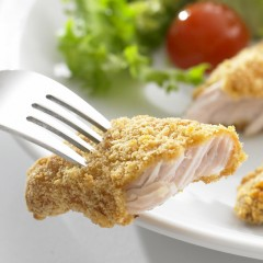 chicken-in-breadcrumbs