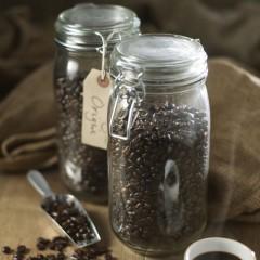 coffee-beans-kilner-jar
