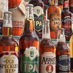greene-King-bottled-range