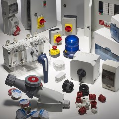 industrial-electrical-equipment