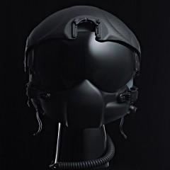 jet-pilot-helmet