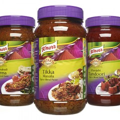 knorr-pataks-curry-pastes