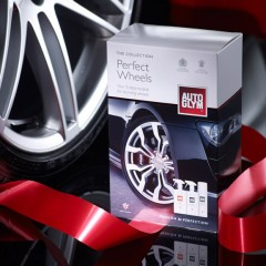 perfect-wheels
