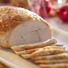 steaming-chicken-joint