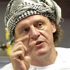 Marco-Pierre-White-chef