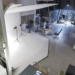 Brian-Petty-photographic-studio