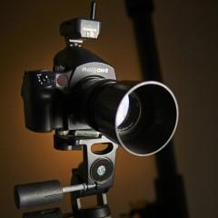 Phase-One-camera