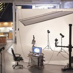 coved-studio-hire-Letchworth