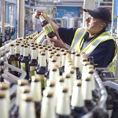 bottling-plant