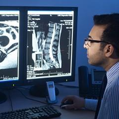 doctor-examining-xray