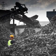 scrap-metal-yard