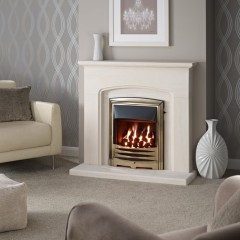 2-roomset-fireplace