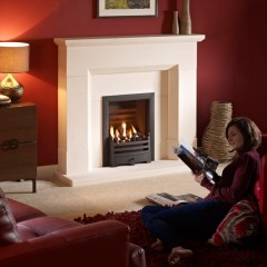 3-roomset-fireplace