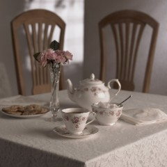 Fifties-parlour-roomset