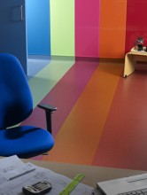 altro-colourful-office-set