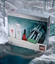 autoglym-winter-care-set