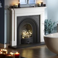 bathroom-fireplace-roomset