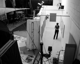roomset-corridor-photographic-studio