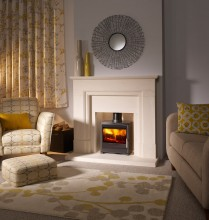 roomset-lounge-fireplace