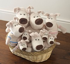 soft-toy-dogs-in-basket