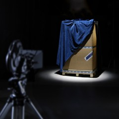 unveil-box