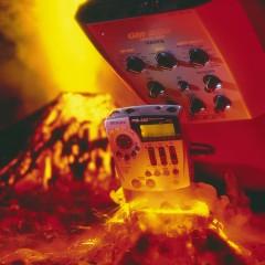 volcano-set-zoom