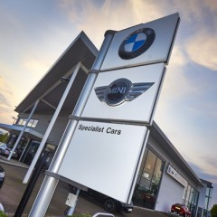 BMW-specialist-cars-stevenage