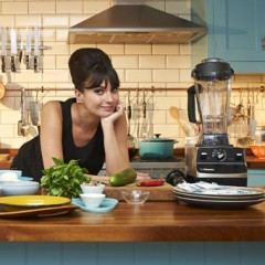 Gizzi-erskine-TV-chef