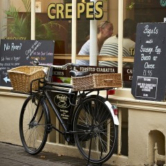 coffee-and-crepes