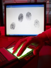 digital-finger-printing