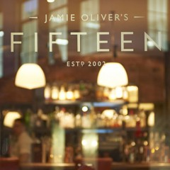 jamie-olivers-fifteen-restaurant
