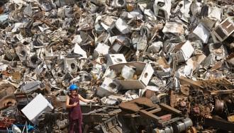 scrap-metal-heap