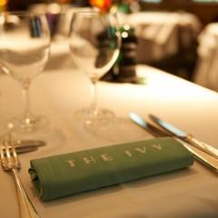 the-ivy-restaurant