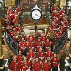 Welsh_Guards_Cunard_Queen_Victoria