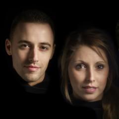 low-key-group-portrait