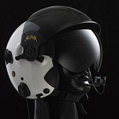 commercial-photographer-pilots-helmet