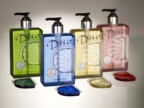 liquid-soap-with-air-freshener-packshot