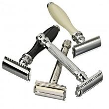 wet-shave-razors