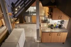 BJP-photography-kitchen