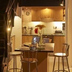 Bjp-kitchen-green-room