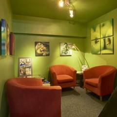 bjp-photography-green-room