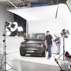 car-photography-studio