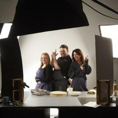 food-photography-at-bjp-studio-Letchworth
